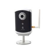 Wifly-City IPC-9600-LED