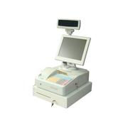 商超 SC-POS7000