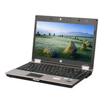 惠普 EliteBook 8440p(NU546AV)产品图片主图