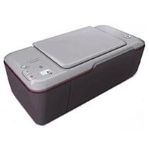 惠普 Deskjet 2000 J210a产品图片主图
