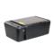 惠普 Deskjet K209a(CH368A)产品图片3