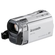 松下 SDR-T50产品图片主图