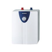 西门子 DG05302TI 小厨宝 待机防冻 储水式 3级能效