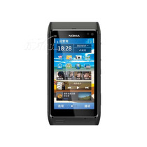 诺基亚 N8(国行版)产品图片主图