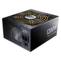 酷冷至尊 金牌龙影 1200W(RS-C00-80GA-D3)产品图片主图