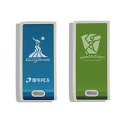 清华同方 亚运会限量版U盘(4G)