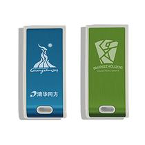 清华同方 亚运会限量版U盘(4G)产品图片主图
