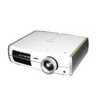 爱普生 EH-TW3300C产品图片主图