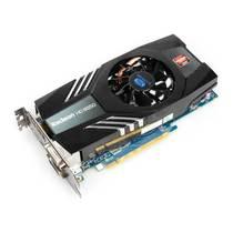 蓝宝石 HD6850 1G DDR5产品图片主图