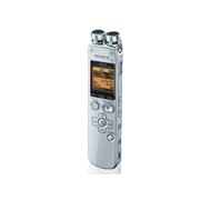 索尼 ICD-SX713(4G)