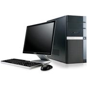 清华同方 超扬 A500(E5500)