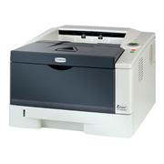 京瓷 FS-1300DN