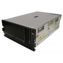 IBM System x3850 X5(7145I19)产品图片主图