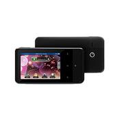 创新 ZEN Touch 2(16G)