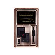 七彩虹 Pocket HIFI C4(16GB)