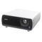索尼 VPL-EX100产品图片1