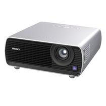 索尼 VPL-EX175产品图片主图