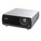 索尼 VPL-EX175产品图片1