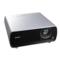 索尼 VPL-EX175产品图片2