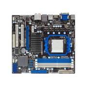 华擎 880GMH/USB3