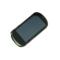 联想 3GC101(电信版)产品图片4