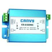 Canvy CS-2/220NC