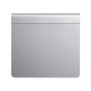 苹果 MC380FE/A