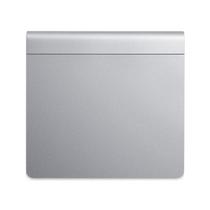 苹果 MC380FE/A产品图片主图