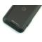 摩托罗拉 MB525 Defy产品图片4