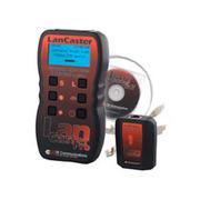 BIC LanCaster PRO专业网线测试仪
