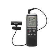 索尼 ICD-PX820M(2G)
