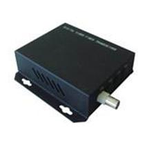 辉宏时代 HHT-1V(1路纯视频)产品图片主图