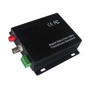辉宏时代 HHT-1V1FD(1路视频+1路反向数据)