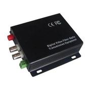 辉宏时代 HHT-2V1FD(2路视频+1路反向数据)