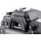 尼康 D7000 单反机身(中高级单反 1620万像素 3英寸液晶屏 连拍6张/秒)产品图片3