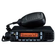 KENWOOD NX-700/800