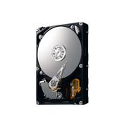 三星 金宝硬盘320G/7200转/8M/串口/笔记本(HM321HI)
