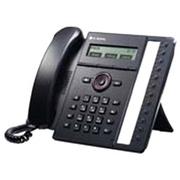 LG-北电 LIP-8012D