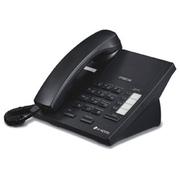 LG-北电 LIP-7008D