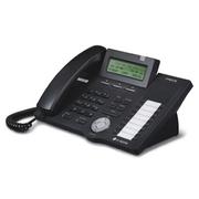 LG-北电 LIP-7016D