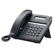 LG-北电 LIP-8004D