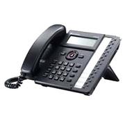 LG-北电 LIP-8024D