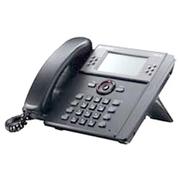 LG-北电 LIP-8040L