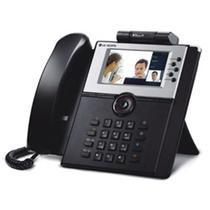 LG-北电 LIP-8050V产品图片主图