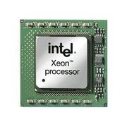 英特尔 Xeon X3470