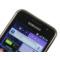 三星 i9000 Galaxy S 16G产品图片4