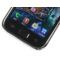 三星 i9000 Galaxy S 8G产品图片4
