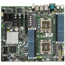 泰安 S7002产品图片主图