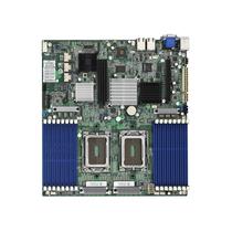 泰安 S8236产品图片主图