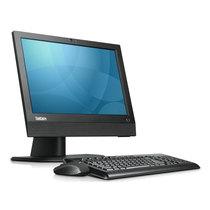 联想 扬天S500 C2D E7500产品图片主图